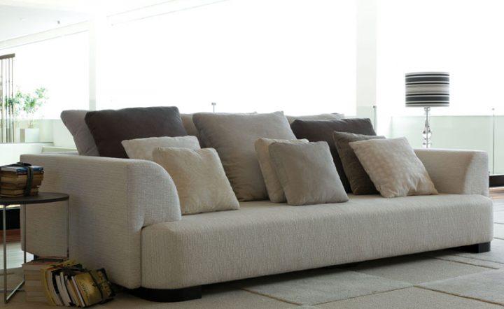 Modelos de sof como acertar na escolha tudo ela for Sofas articulados modelos