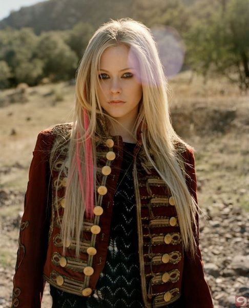 avril-lavigne-girl-gorgeous-love-punk-Favim.com-402566