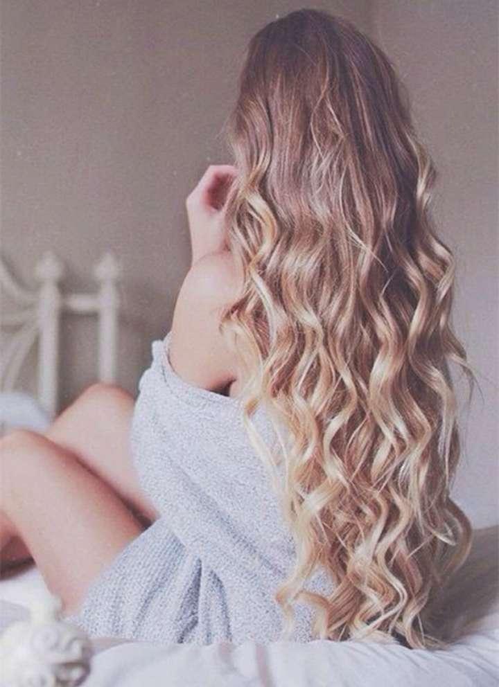balaiagem-cabelo-cacheado-2