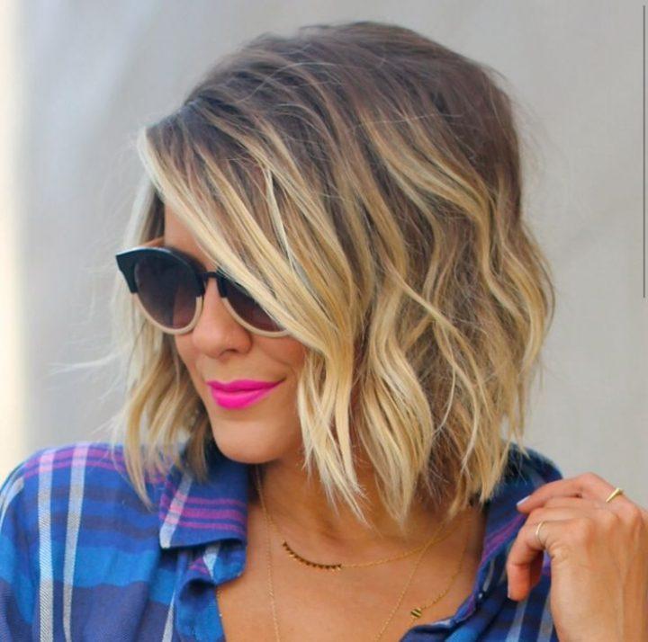 balaiagem-cabelo-curto-2