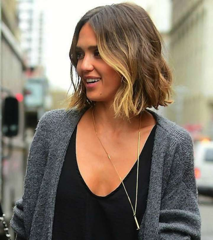 balaiagem-cabelo-curto-3