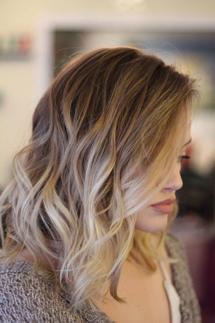balaiagem-cabelo-curto-5