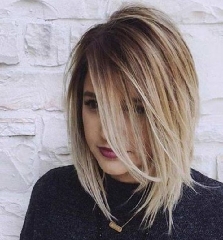 balaiagem-cabelo-curto-6