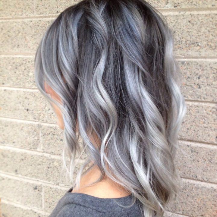 balaiagem-cabelo-curto