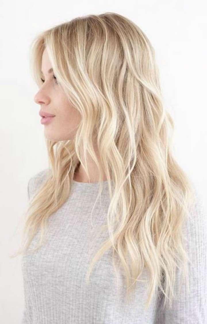 balaiagem-cabelos-loiros-1