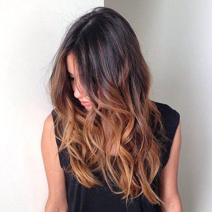balaiagem-cabelos-pretos-1