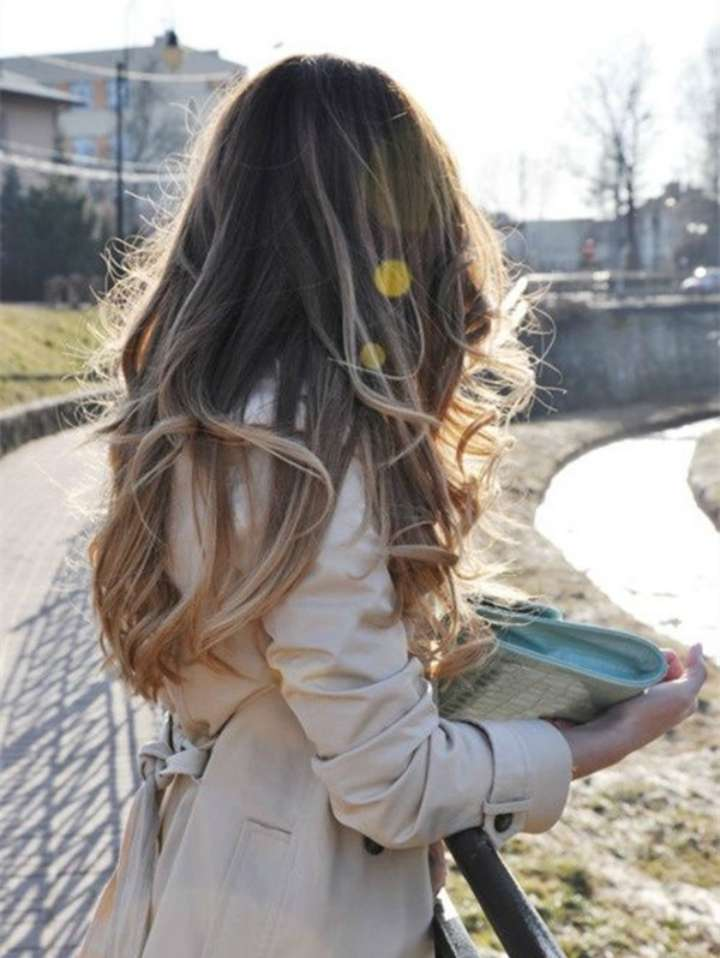 balaiagem-cabelos-pretos-2