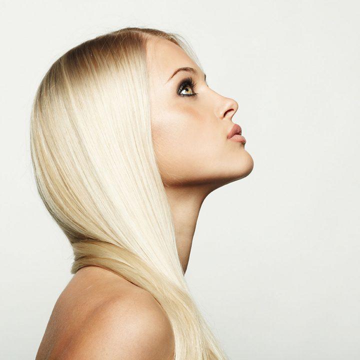 banho-de-brilho-cabelo-loiro