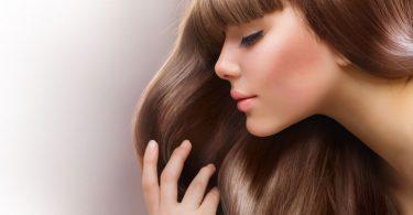 banho-de-brilho-no-cabelo