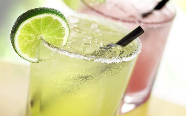bebidas-alcoolicas_0