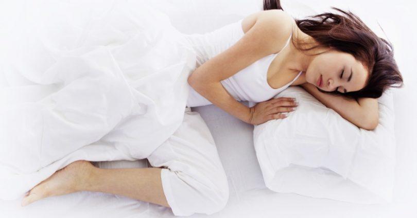 Como dormir cedo