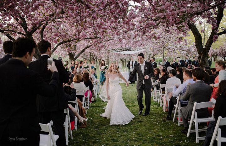 botanical-gardens-weddings-rsbmutkc