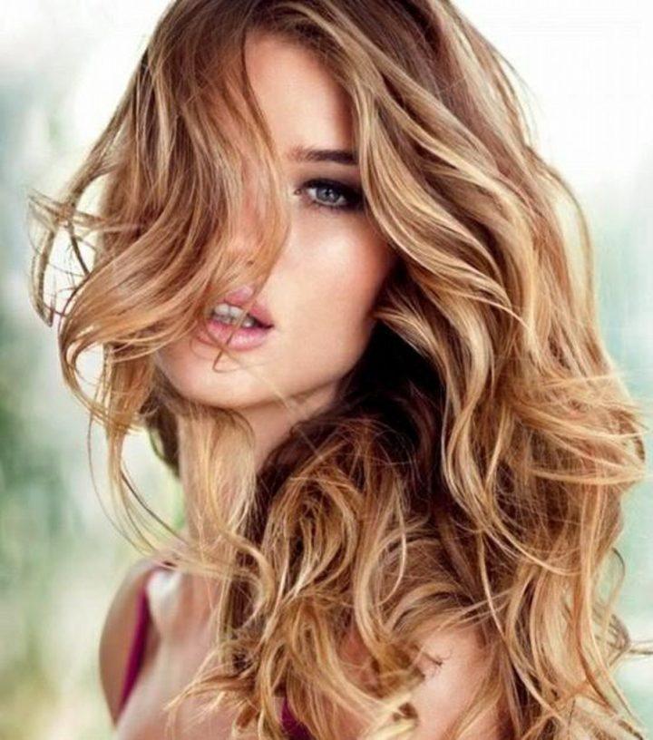 cabelos-com-luzes-como-fazer
