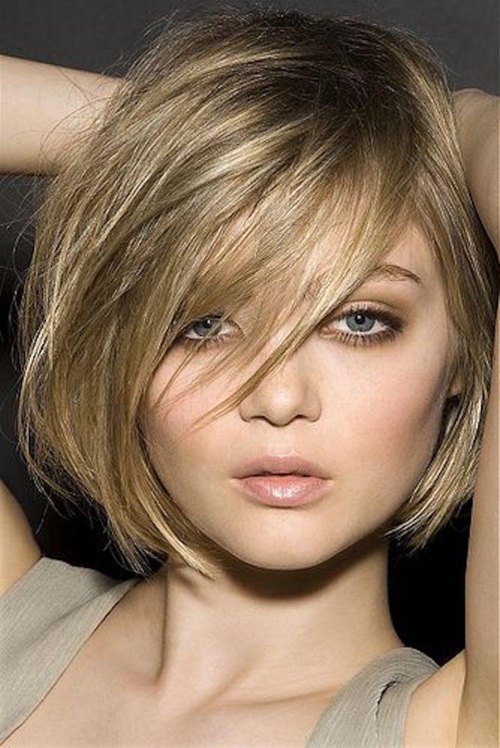 cabelos-com-luzes-curtos-4