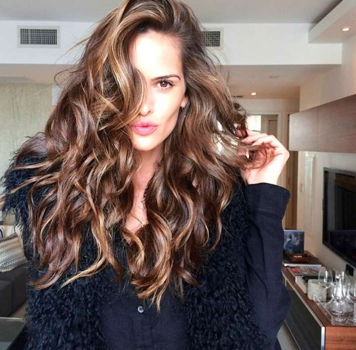 cabelos-com-luzes-longos-3