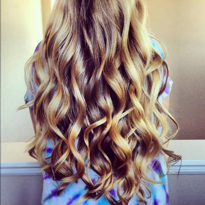 cabelos-com-luzes-longos-4