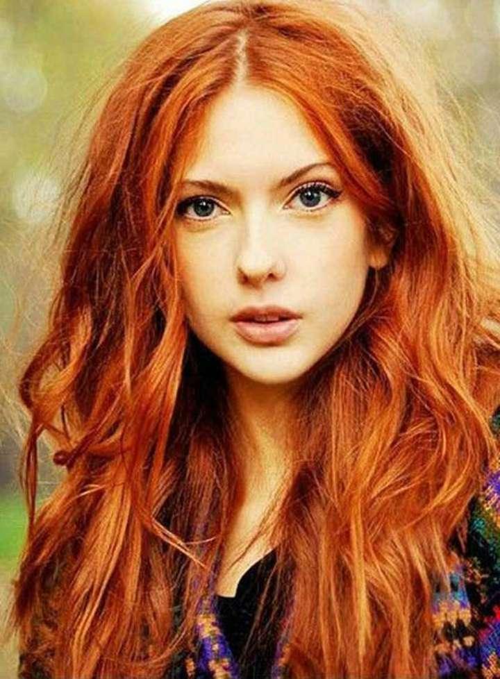 cabelos-ruivos-acobreados-3