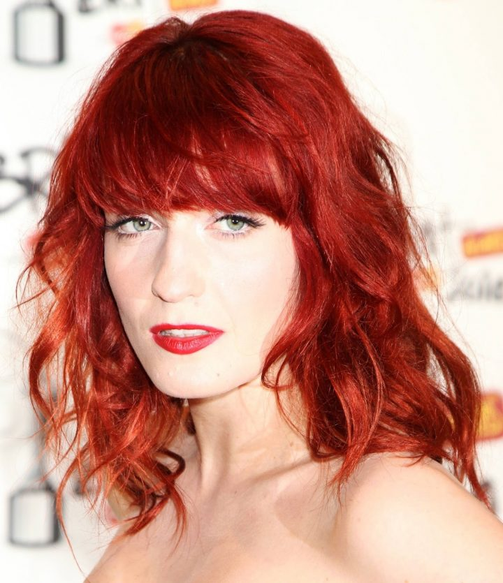 cabelos-ruivos-avermelhados-2