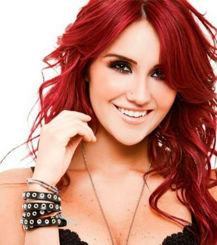 cabelos-ruivos-avermelhados-4
