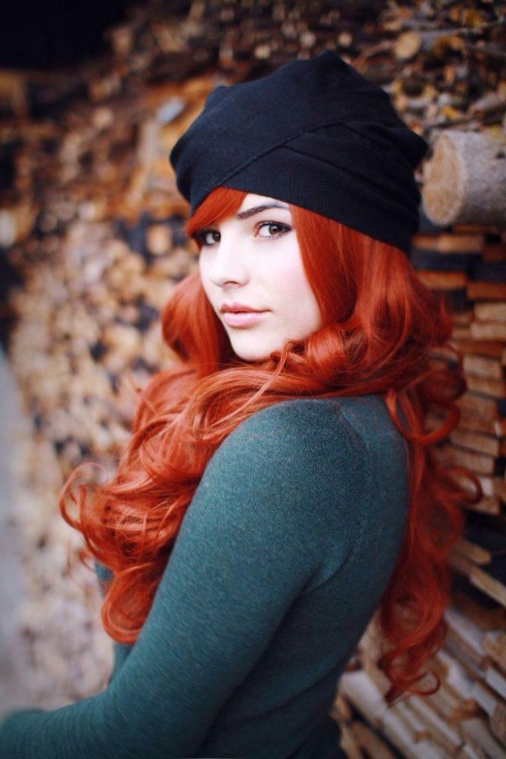 cabelos-ruivos-avermelhados-5