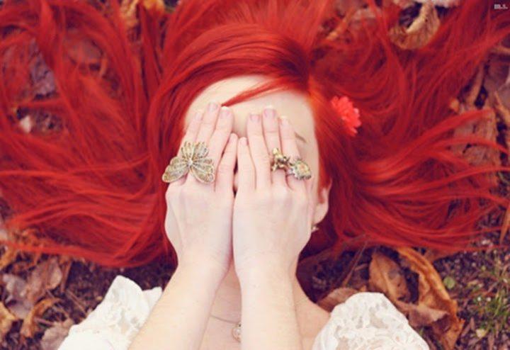 cabelos-ruivos-avermelhados