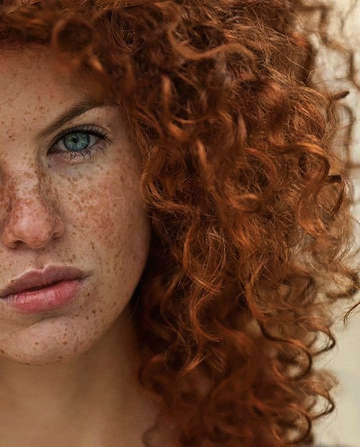 cabelos-ruivos-cacheados-1