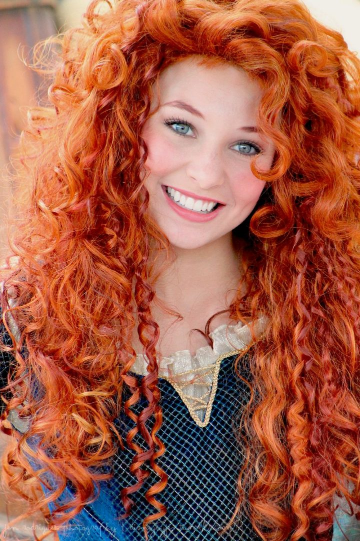 cabelos-ruivos-cacheados-2