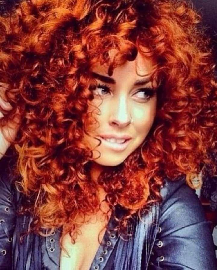 cabelos-ruivos-cacheados-4