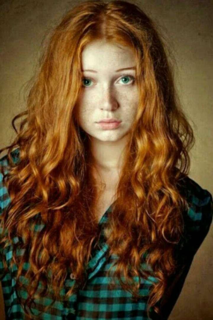 cabelos-ruivos-cacheados-5