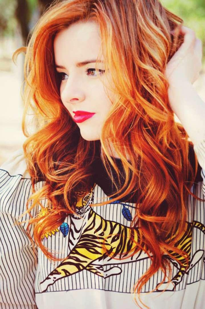 cabelos-ruivos-com-luzes