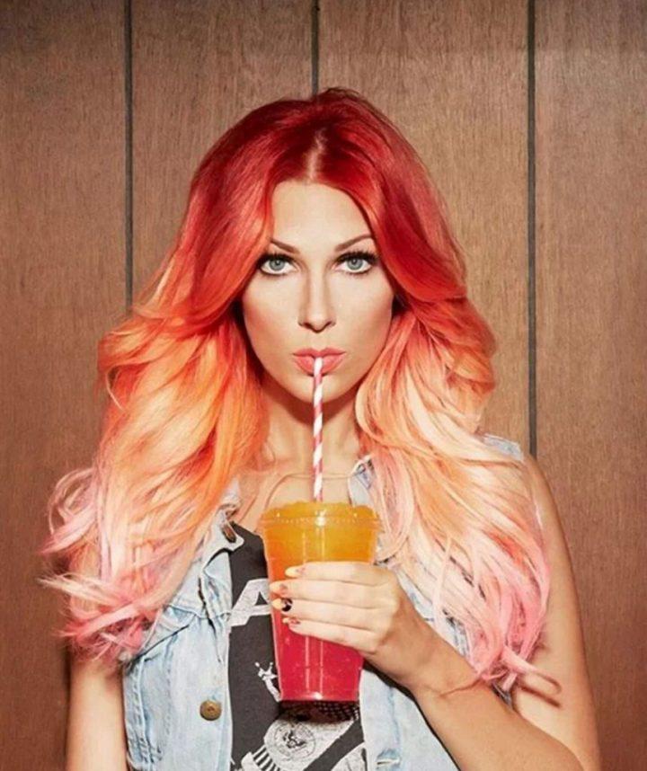 cabelos-ruivos-com-mechas-2