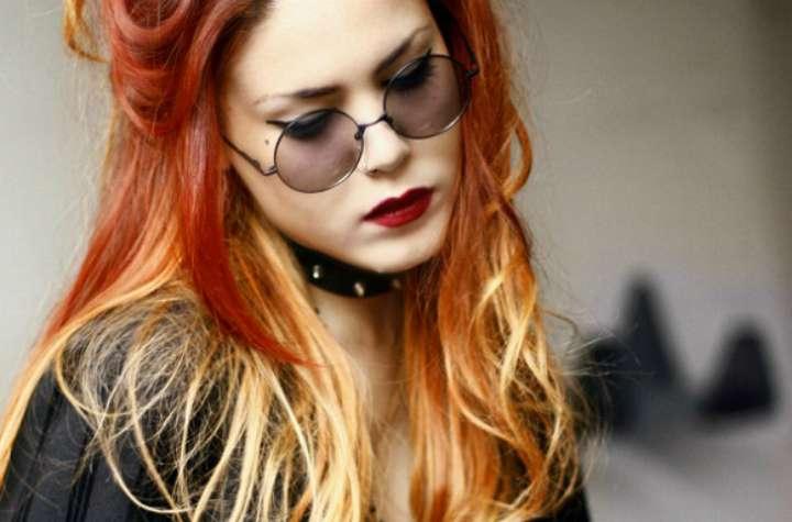 cabelos-ruivos-com-mechas