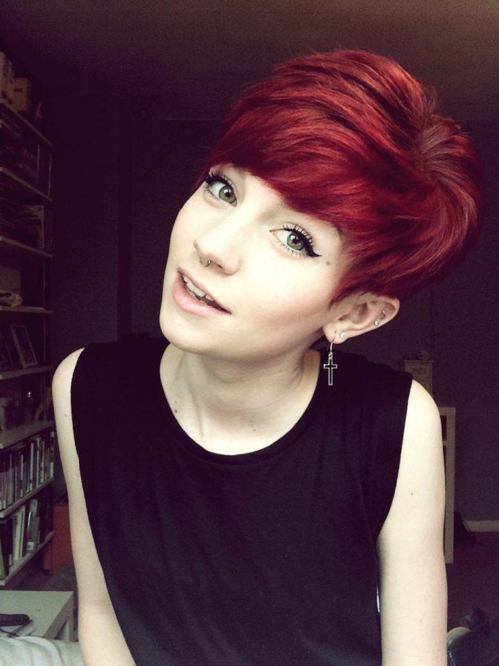cabelos-ruivos-curtos-2
