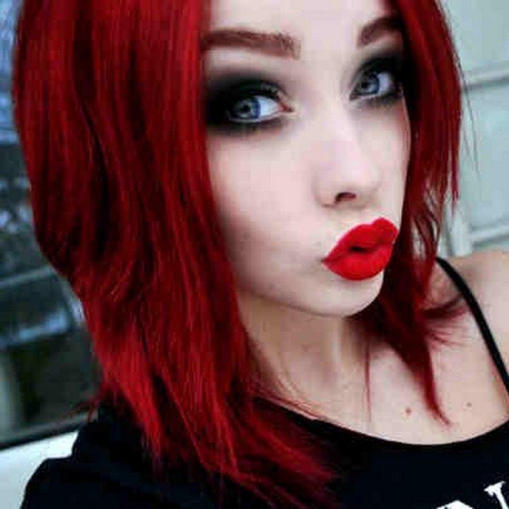 cabelos-ruivos-curtos-3