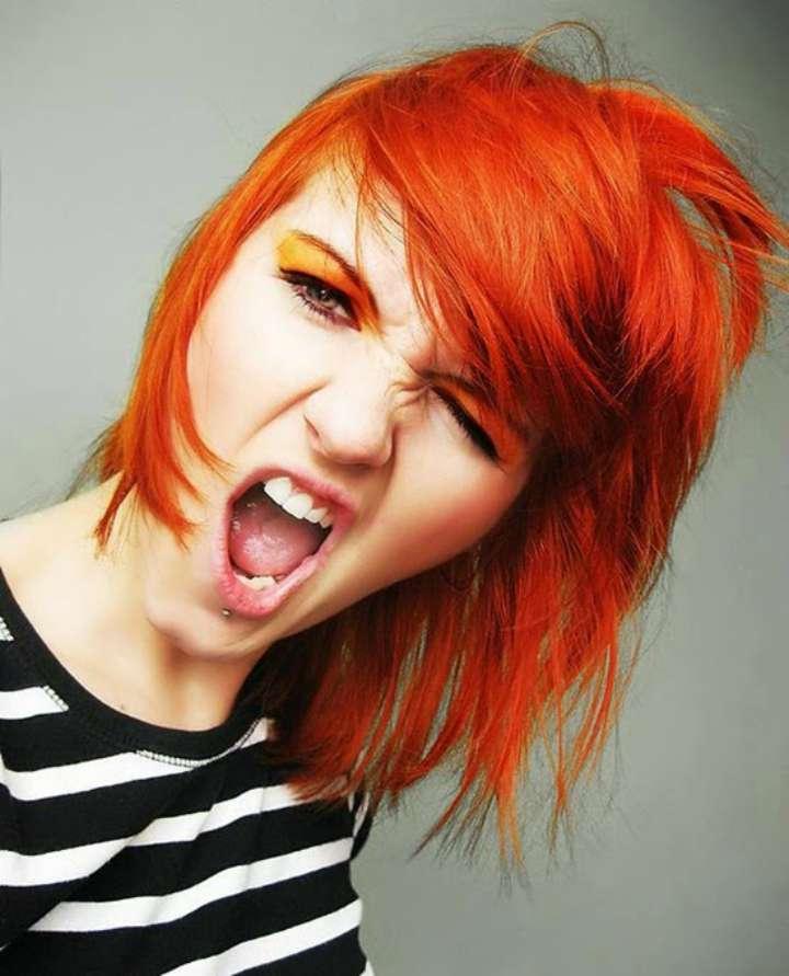 cabelos-ruivos-curtos-4