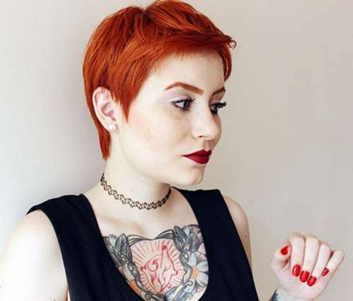 cabelos-ruivos-curtos-5