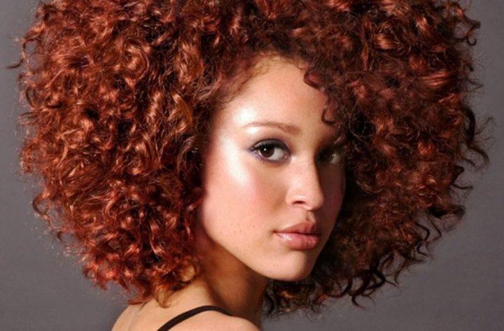 cabelos-ruivos-em-morenas-e-negras