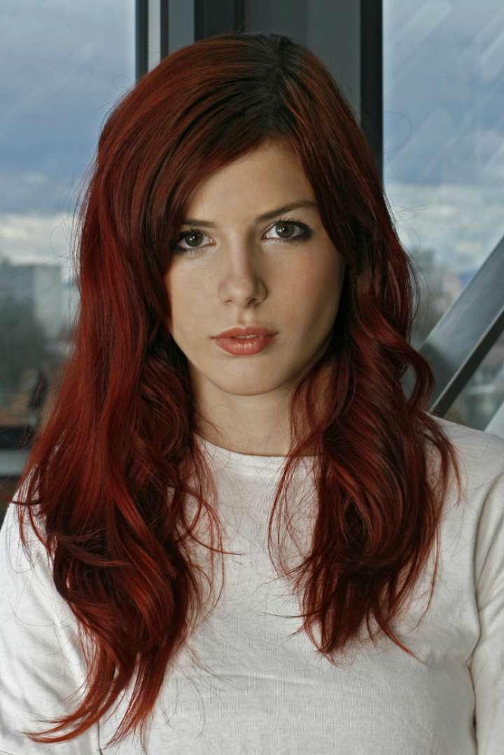 cabelos-ruivos-escuros-1