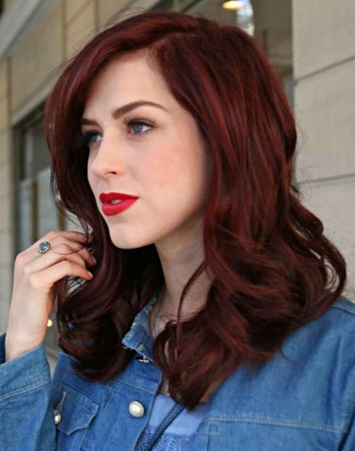cabelos-ruivos-escuros-2