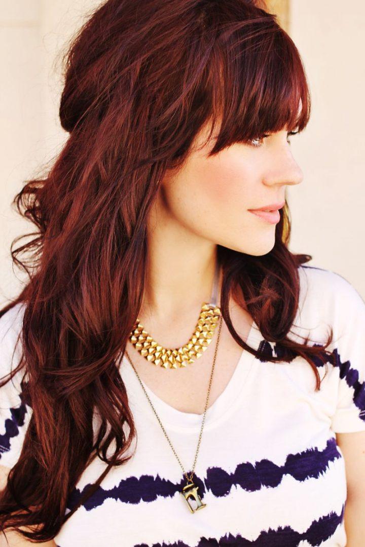 cabelos-ruivos-escuros-5