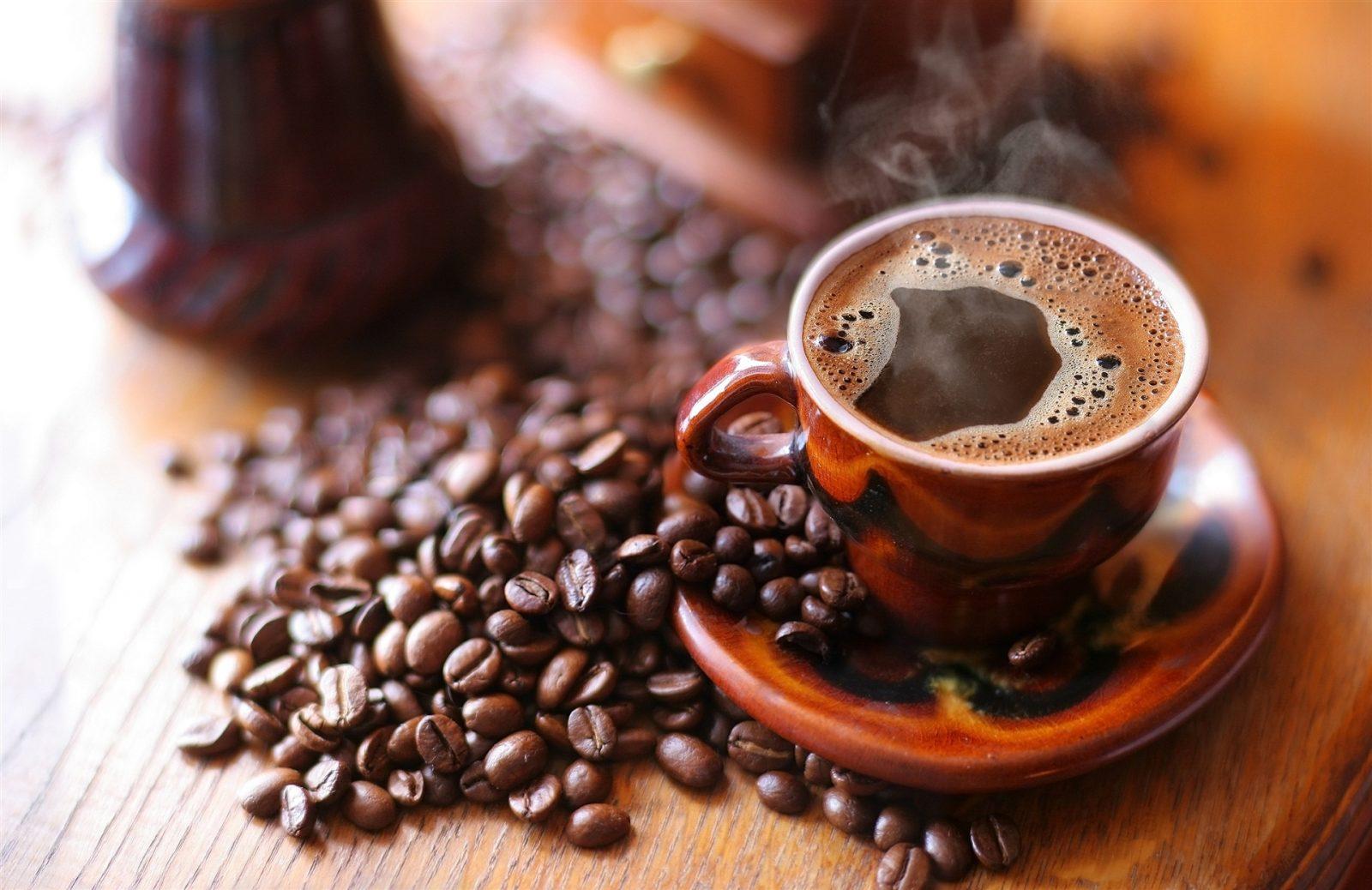 cafe-nocabelo
