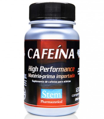 cafeina-stem-210mg-120comp-349x400