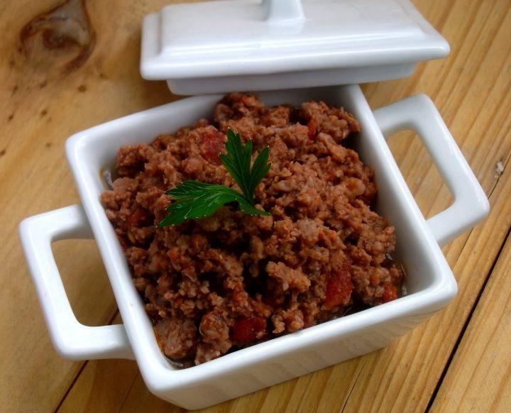carne-moída-muchomacho