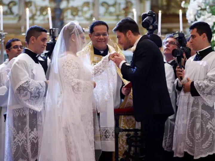 casamento-preta-gil-preta-gil-e-rodrigo-godoy-casados