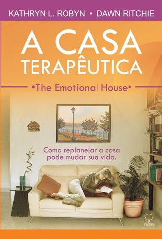 casaterapeutica_2-402x604