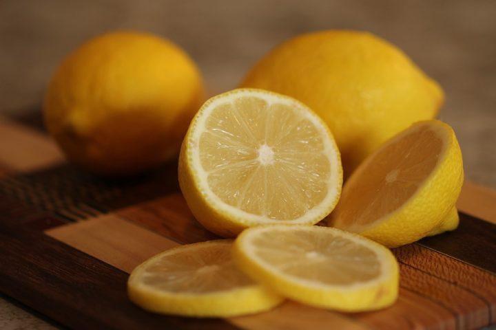 citrus-991090_960_720