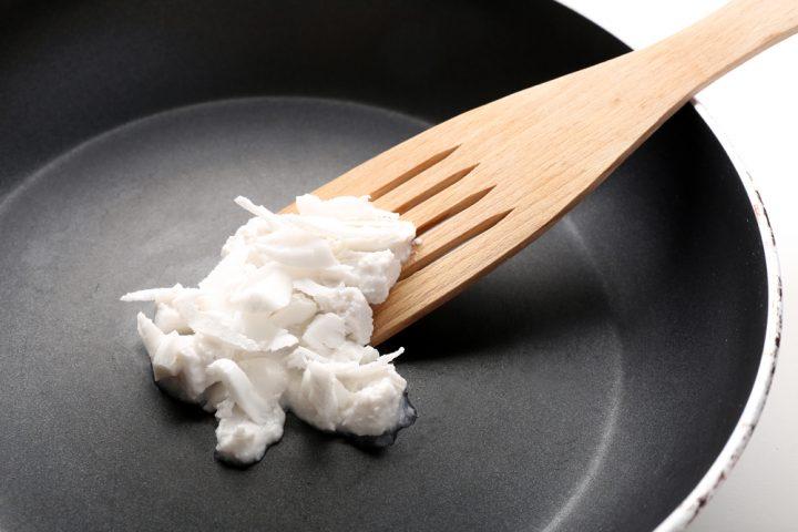 como-cozinhar-com-oleo-de-coco