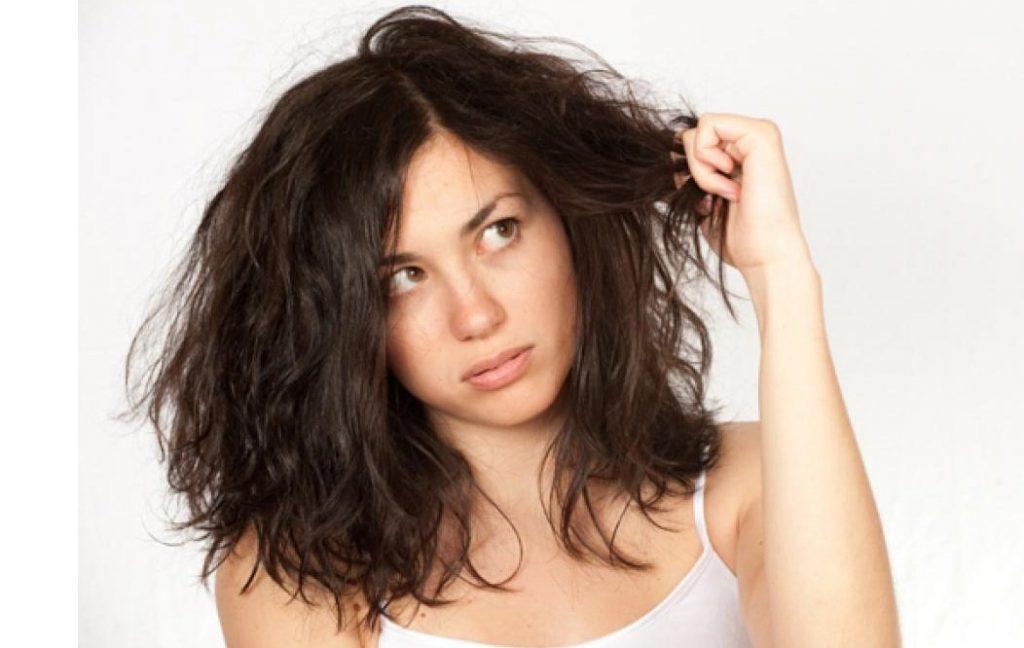 como-cuidar-dos-cabelos-ressecados-1
