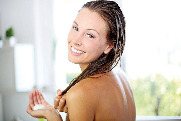 como-usar-pre-shampoo