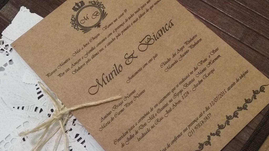 convite-casamento-kraft-e-doilies-doilies